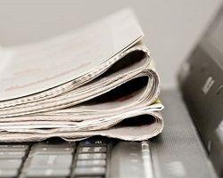 Организация прибыльного бизнеса в интернете и его развитие в кризис