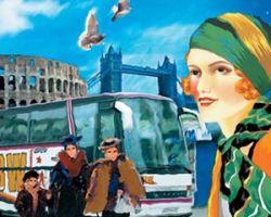 Экскурсионные туры по Европе: лайфхаки и возможности
