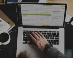 Продвижение стартапов и b2b-компаний в интернете: от сайта до инвестиций