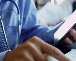 Продвижение медицинских услуг через интернет