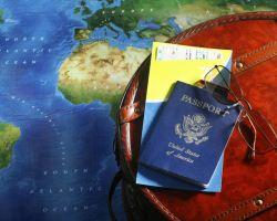 «Расширяем личную границу путешествий». Первый воркшоп по туризму в Смоленске