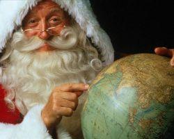 Ваше лучшее Новогоднее путешествие!