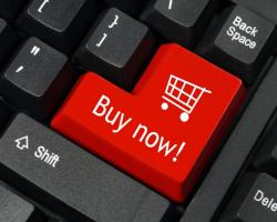Продающая страница или корпоративный сайт? Что выбрать и как получить максимальный эффект