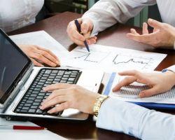 Основы эффективного продвижения бизнеса через интернет